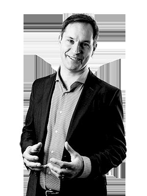 Mikko Paasi Tuomio