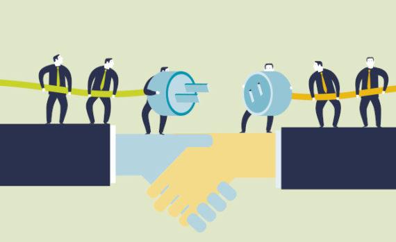 Työehtosopimuksen oikeusvaikutukset saavat paikalliset sopimukset
